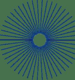 astigmatism eye test image [ 1033 x 851 Pixel ]