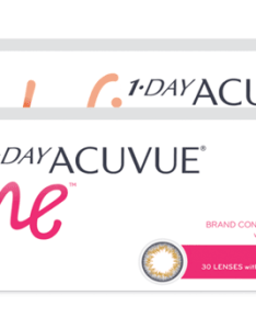 also day acuvue define contact lenses brand rh