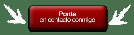 ponte_en_contacto_new