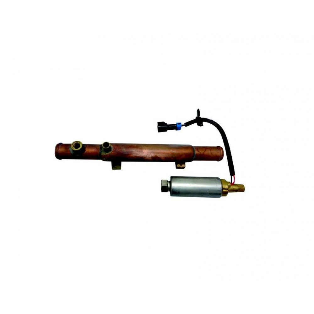 Mercruiser Electric fuel pump kit V6 & V8 EFI 807949A1 y