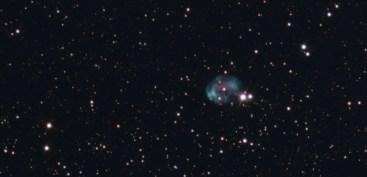 NGC-7008