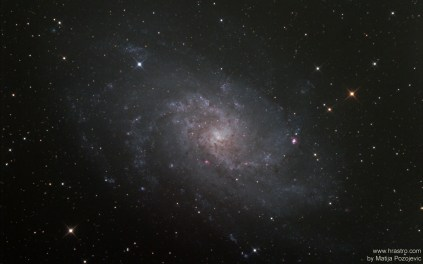 m33_1024x680