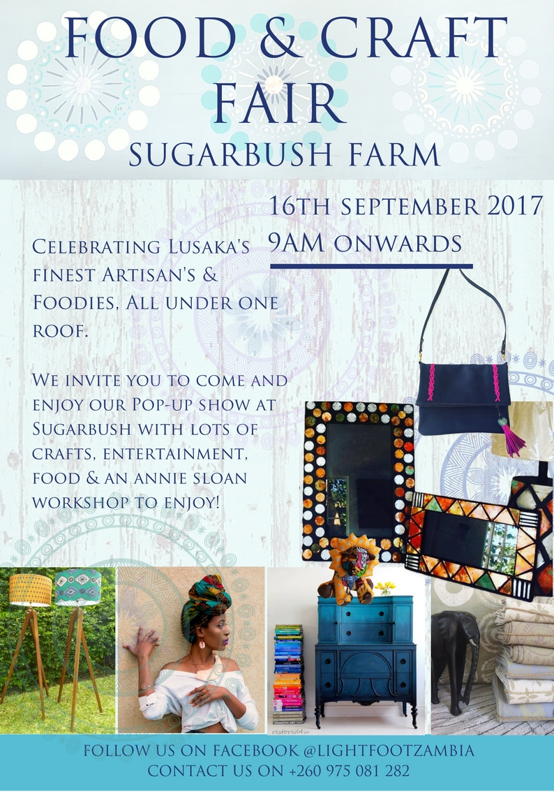 08 09 2017 Food And Craft Fair 187 Ad Dicts Ads Zambia