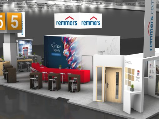 Remmers Messe Fensterbau 2018 lay8 web high 510x382 - Messe-Design