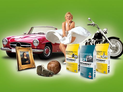 Botament Kampagne Klassiker 2019 v1 lay1 2 web 510x382 - Shootings