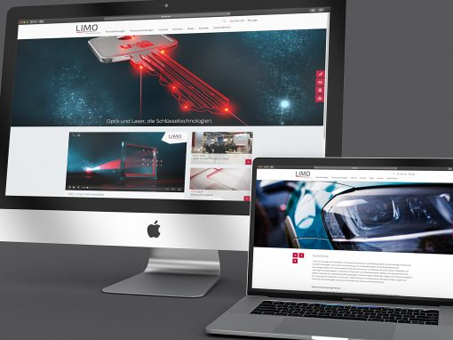Limo Internet v1 2019 lay2 web 510x382 - Präsentationen