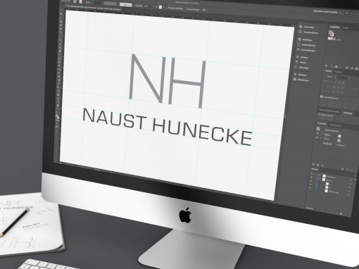 NaustHunecke Branding v1 2019 lay2 web 510x382 - Corporate Brand