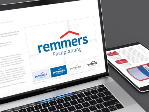 Remmers Branding v3 2019 lay2 grau web 510x382 - Corporate Brand