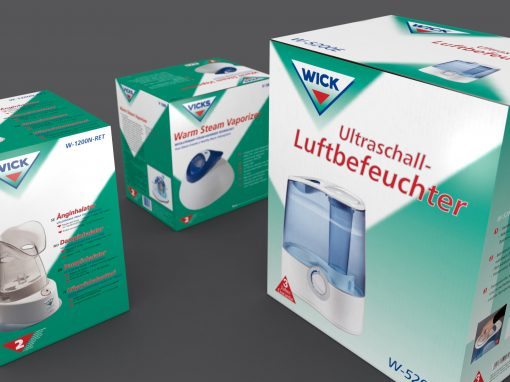 Wick Verpackungen v1 2019 lay3 web 510x382 - Packaging