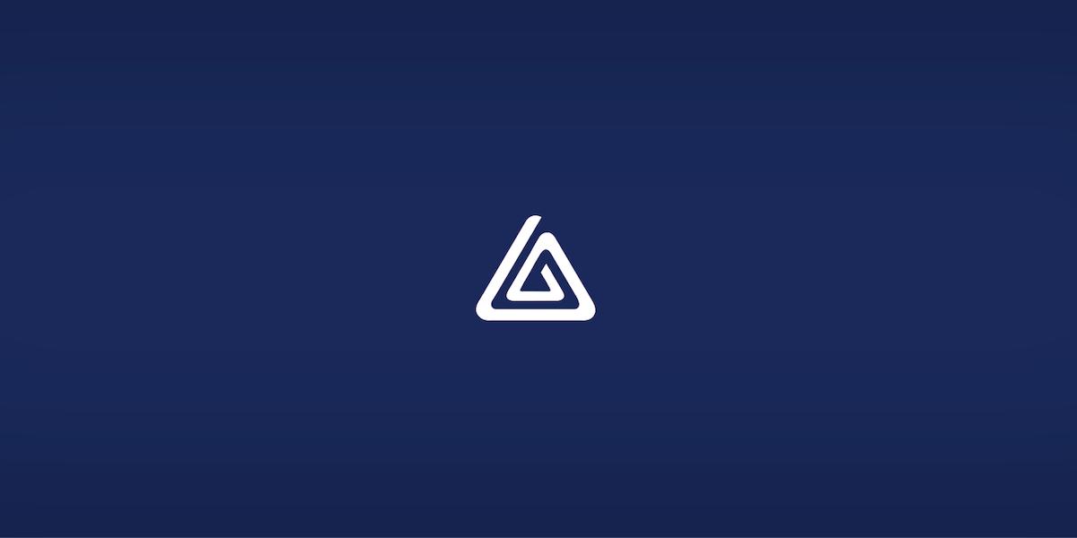 [AI]_website_19_portafolio_tripolis_portada2