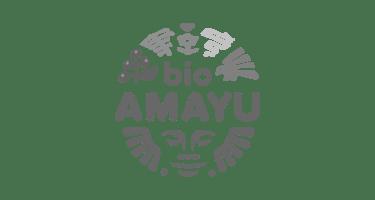 Logo Bio Amayu