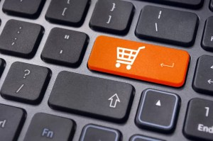 eCommerce is on the rise and it is time for online entrepreneurs to take advantage of this