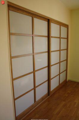 placard japonais des panneaux
