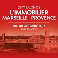 Salon de l'immobilier AD13