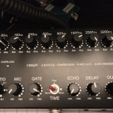 UR6QW 8-band EQ v5