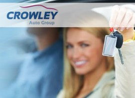 Corwley Auto Group