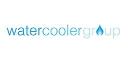 Watercoolergroup