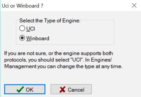 arena-engine-protocol