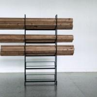 Il programma Radical Residency® dedicato agli artisti nella Unit 1 Gallery | Workshop a Londra