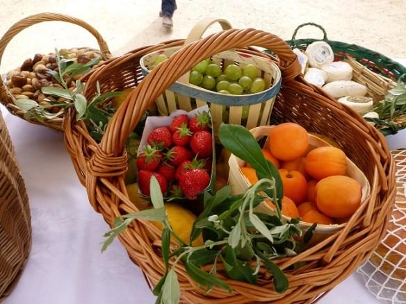 offrandes_fruits