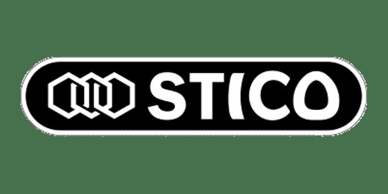 Stico