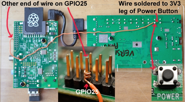 Design Circuit Board
