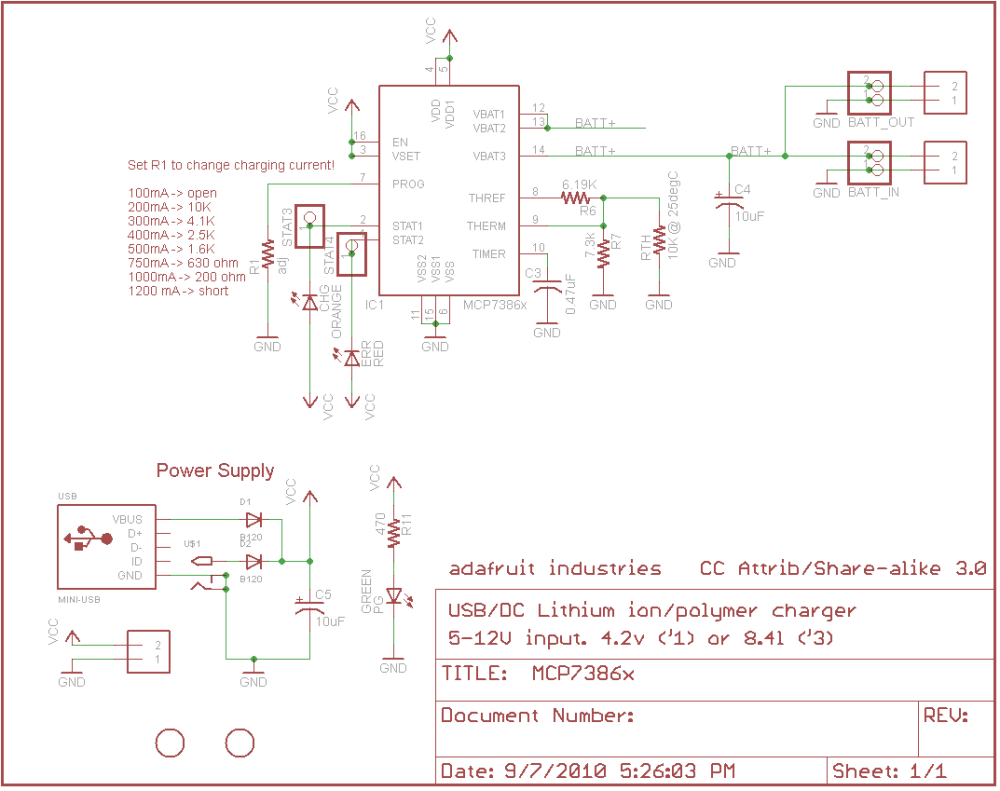 medium resolution of  cable schematic available for your perusal