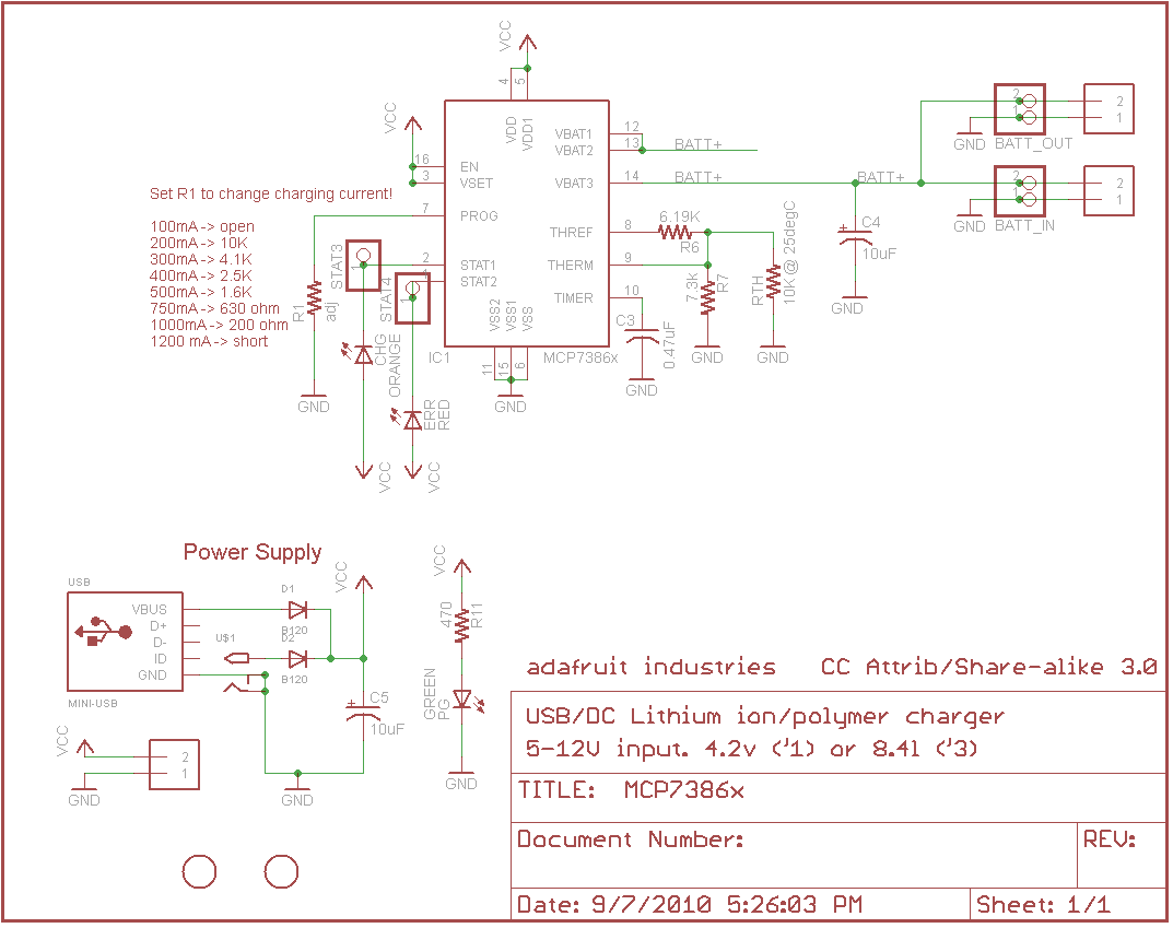 hight resolution of  schematic available for your perusal