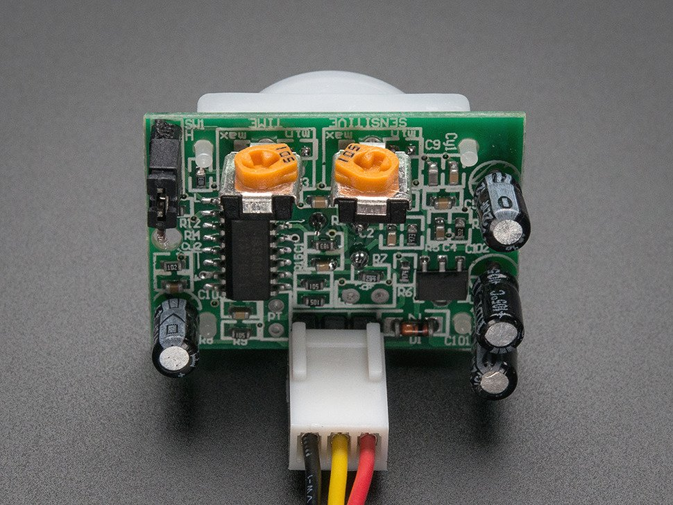 Wiring Diagram Along With Alarm Motion Sensor Wiring Diagram Wiring
