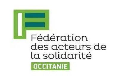 Fédération des acteurs de la solidarité,montpellier,