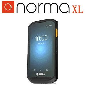 terminal normal xl
