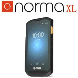 De nouvelles vidéos sur Norma XL pour Sage 100c !