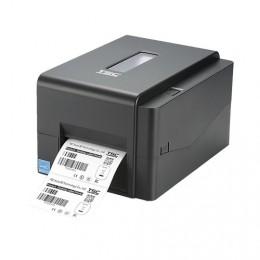 tsc imprimante