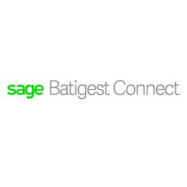 NORMA XL : Vidéos Sage Batigest