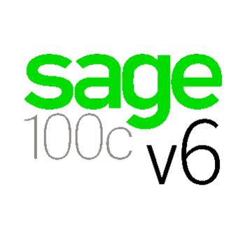 NORMA RF : Réception et expédition avec transformation disponible sur Sage 100c V6