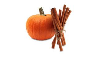 Image result for pumpkin spice tea