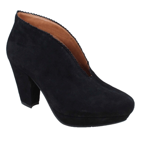 Earthies Halley Shoe