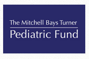 The Mitchell Bays Turner Pediatric Fund