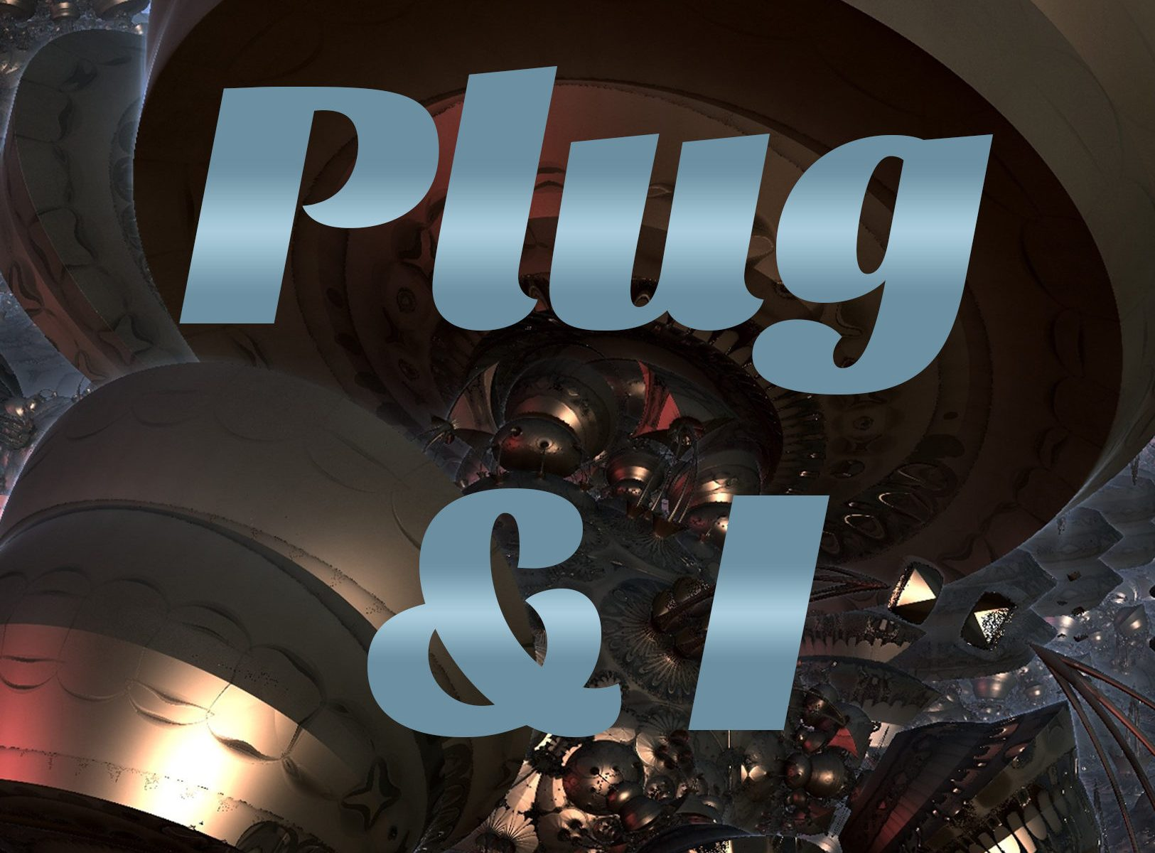 new science fiction Offworlders story -- Plug & I, by T. M. Adair