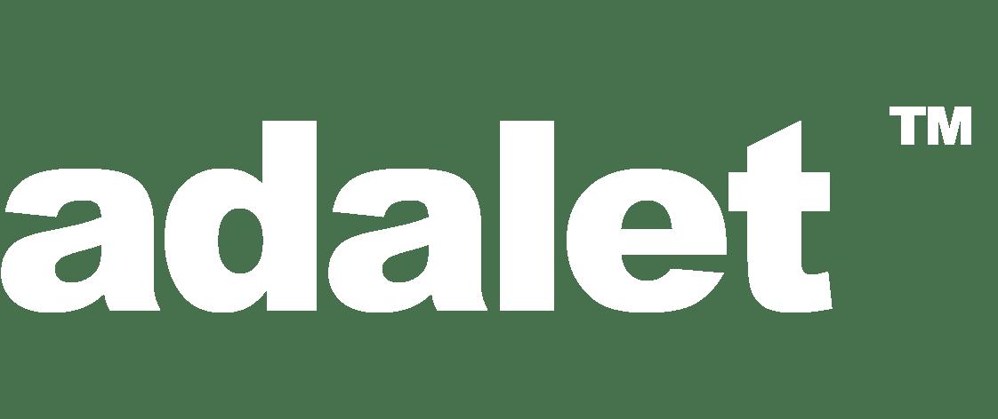 ADALET OFFICIAL