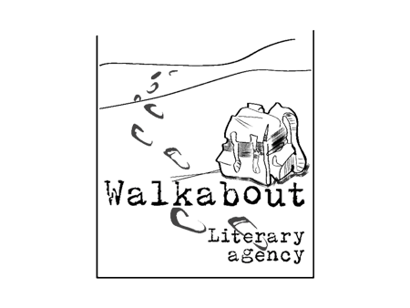 Walkabout Literary Agency
