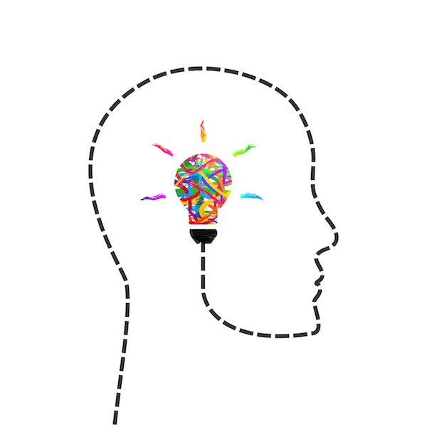 How to use self-hypnosis to be more creative and enhance