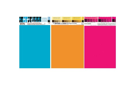 pantone color guides adam montmartre