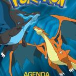 agenda_pokemon_dragondor