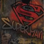 agenda_superman_exacompta