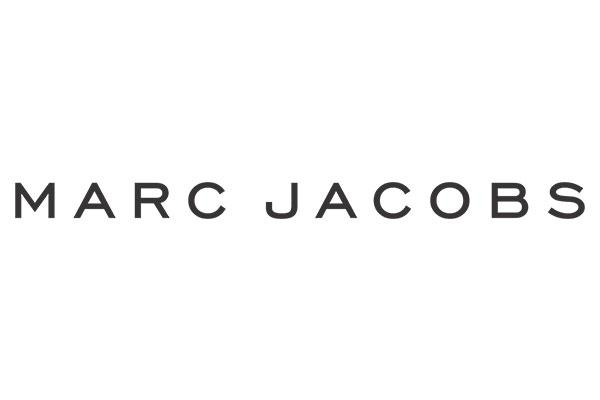 marc_jacobs