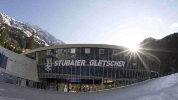skigebiet_stubaier-gletscherbahn_n3355-15761-0_l