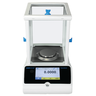 what are analytical balances