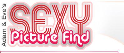 Free Sex Game!