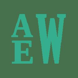 AEW_Green_small